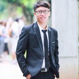 Nam Tran's picture