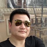 Lương Văn Cừ's picture