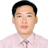 Thịnh Nguyễn's picture