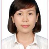 Ho Thi Kim Nhu Nguyet's picture