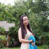 Phuong Thao's picture