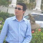 Hưng Cao's picture