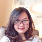 Ngoc Han Nguyen's picture