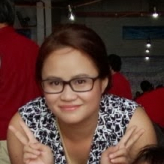 Vivian Vo's picture