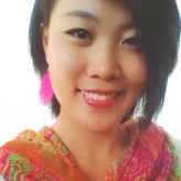 Nhi Tran's picture