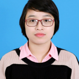 Quỳnh Bống's picture
