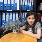 Ho Tien's picture