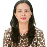 NGO NGA's picture