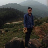 Dung To's picture