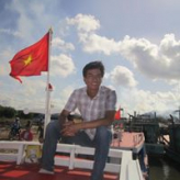 Nguyễn Linh's picture