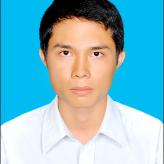 Nguyen Hop's picture