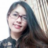 Duyen Dang's picture