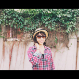 Hai Yen Nguyen's picture