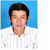 Nam Nguyen Hoang's picture