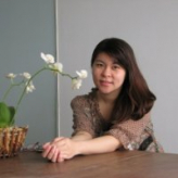 Nhung Phan's picture