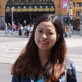 Hang Vu's picture