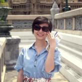 Thao Pham's picture