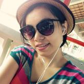 Vanessa Nguyen's picture