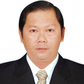 Tri Lai Nhan's picture