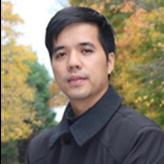 Vuong Nguyen's picture