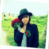 Thư  Ân Phan's picture