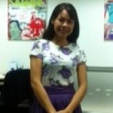 Van Tran's picture