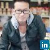Le Thien Khiem's picture