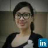 Thu Ha Nguyen's picture