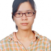 Hang La's picture