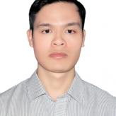 Do Van Phuc's picture