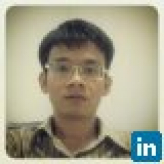 Nhan Bui's picture