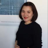 Thu Tran's picture