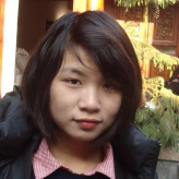 Dung Dang's picture