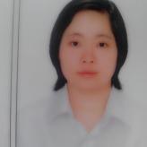 Lương Phạm Thị Thu Lương's picture