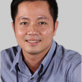 Nam Nguyen's picture