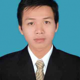 Quang Huy Tran's picture
