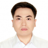 Huan Nguyen's picture