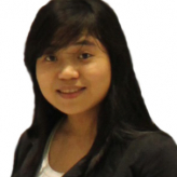 Mai Nguyen's picture