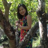 Mai Trang's picture