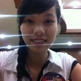 Nghiêm Thanh Hiền's picture