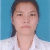 Cao Thi Ngoc Dung's picture