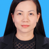 Phuong Nguyen's picture