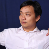 Hào Nguyễn's picture