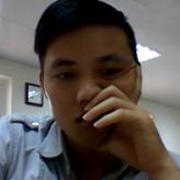 Tùng Văn's picture