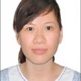 Doan Thi Ngoc Vien's picture