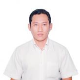 Bach Khoa Nguyen's picture