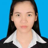 Bảo Khanh Trần's picture