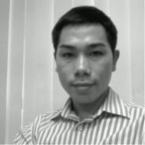 Hoang Tung's picture