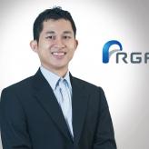 Nhon Pham's picture