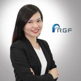 Tu Nguyen Cam's picture